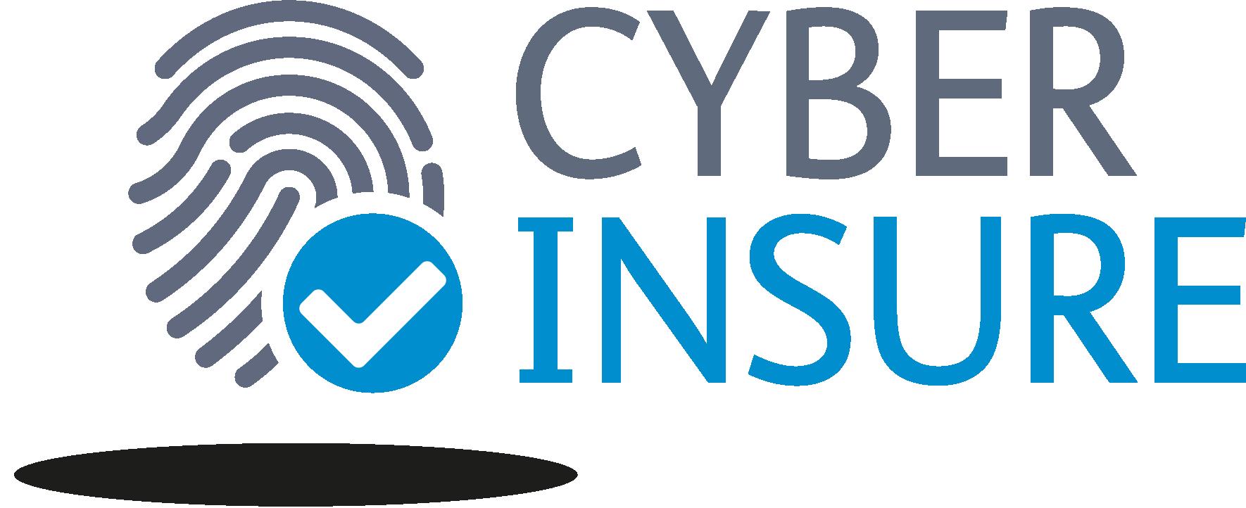 CyberInsure